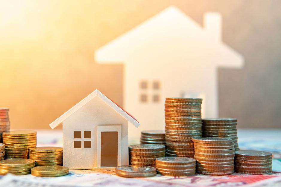 Wordt het duurder om te verhuizen? 10 vragen en antwoorden over de hervorming van de woonfiscaliteit