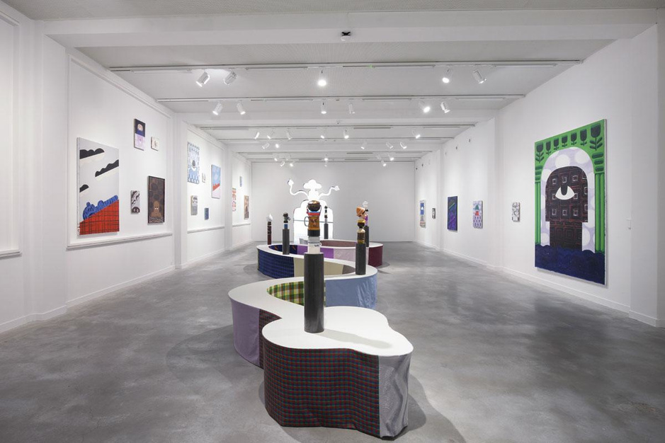 Kunst tijdens de coronacrisis: het ongelijke digitale aanbod van musea en galeries