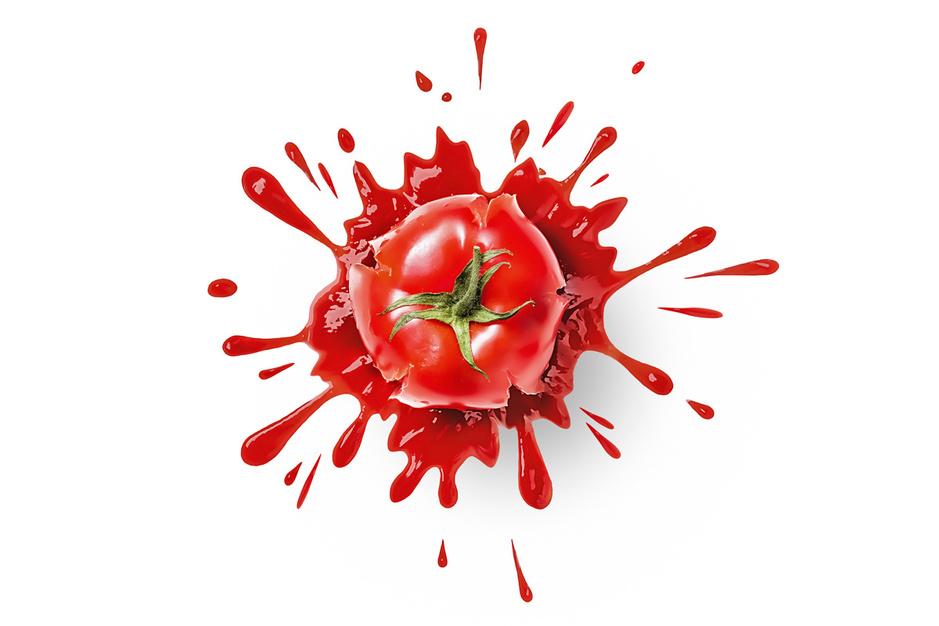 Het land is boos: 'We zouden naar élke politieker tomaten moeten gooien'