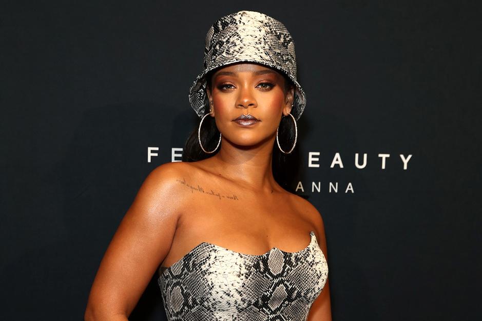 Sterrenstof: waarom celebrity's hun eigen beautylijn starten