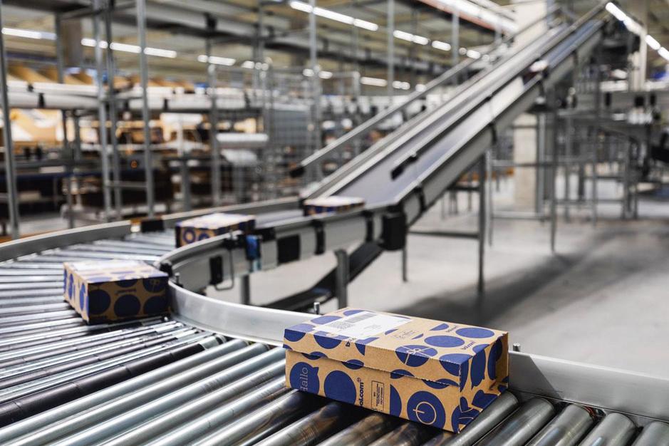 Kunnen Zalando en Bol.com duurzaam zijn? 'Vroeg of laat zullen retours niet meer gratis zijn'