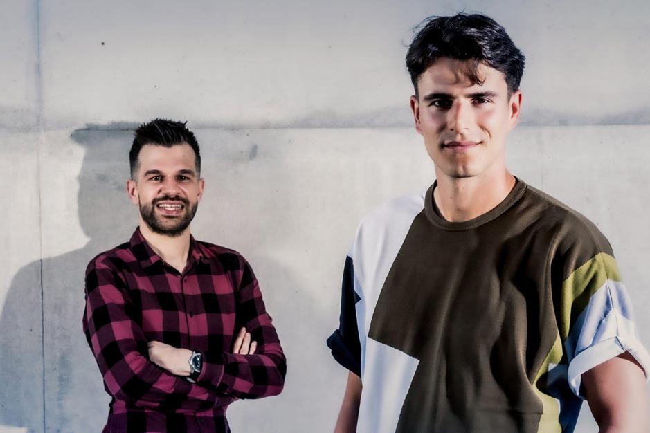 Stijn Baert vs. Conner Rousseau: 'Iedereen in de vuurlinie verdient een premie'