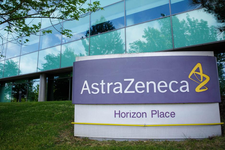 Factcheck: nee, het coronavaccin van AstraZeneca bevat geen 'weefsel van een foetus'
