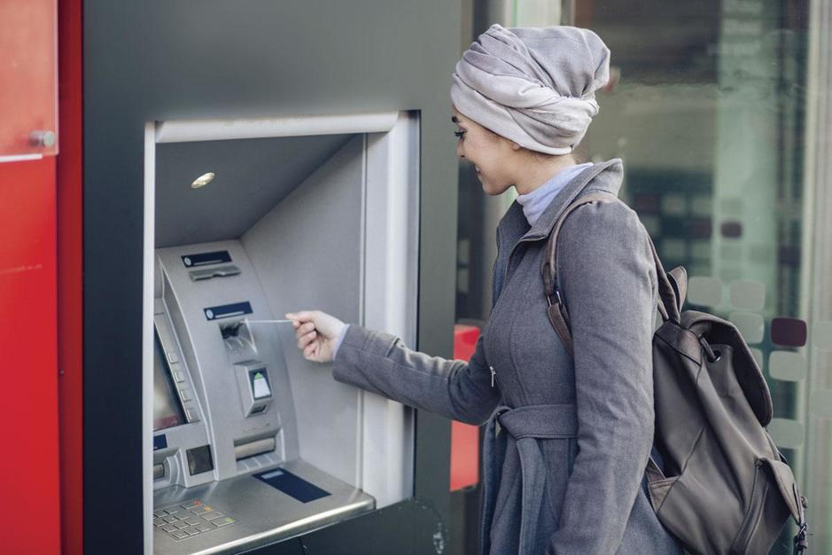 Zo speelt u overtollige bankkosten kwijt