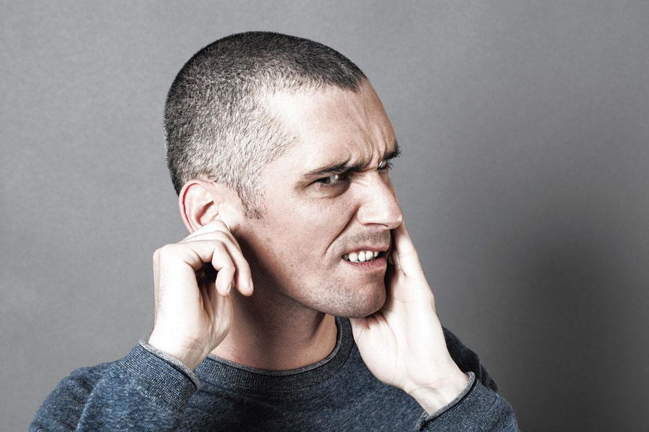 De terreur van de tuut: tinnitus is een complexe puzzel