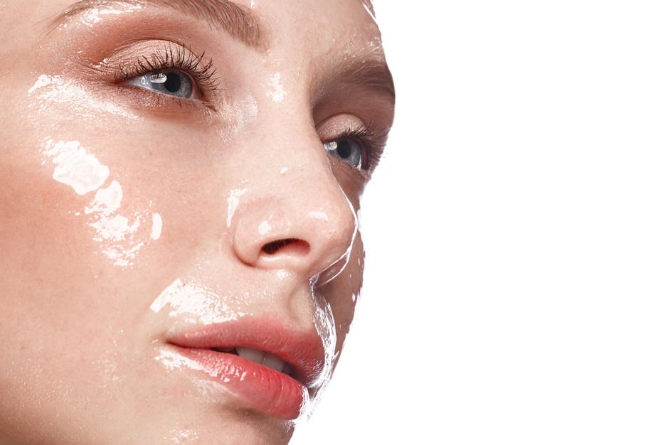 Vriendelijk voor huid en milieu: hoe clean is die crème nu echt?