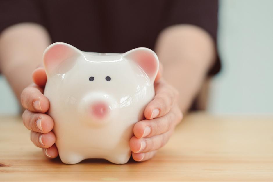 Dossier lage rente: wat doe ik met mijn spaargeld?