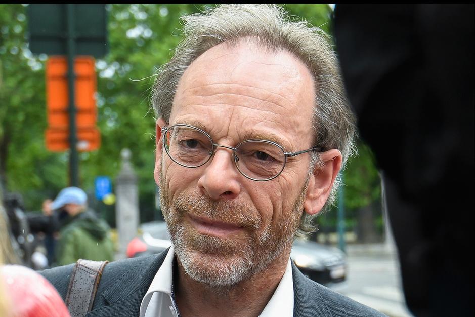 Peter De Roover: 'In mijn ideale model zijn er geen Belgische verkiezingen meer'
