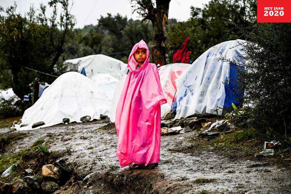 Artsen zonder Grenzen: 'EU voert opsluitings- en afschrikkingsbeleid met migratiehotspots'