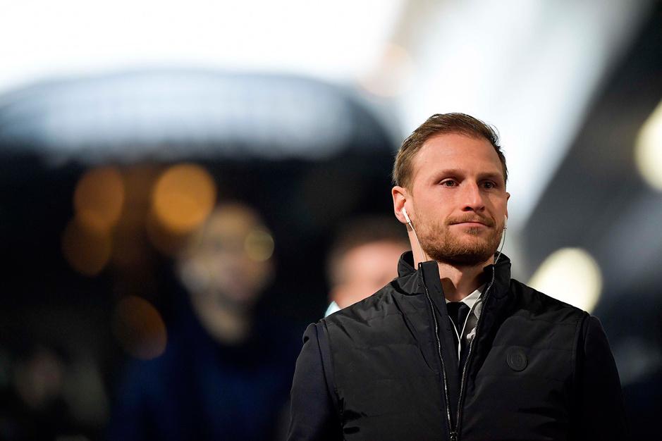 'Het voetbal heeft zich brutaal ontwikkeld en afstand genomen van de normale fans'