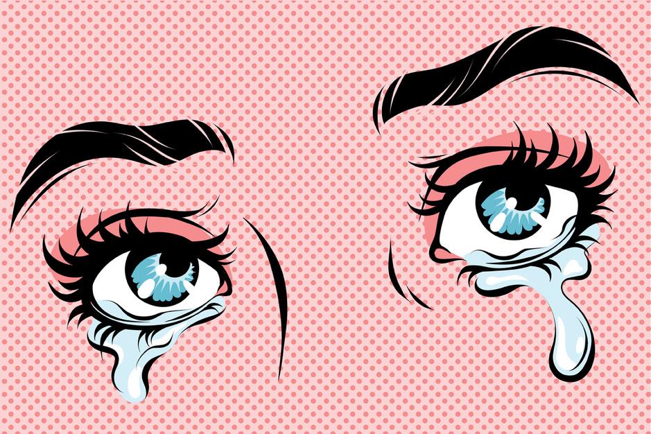 Tot tranen toe besmet: wat doet het coronavirus met onze zintuigen?