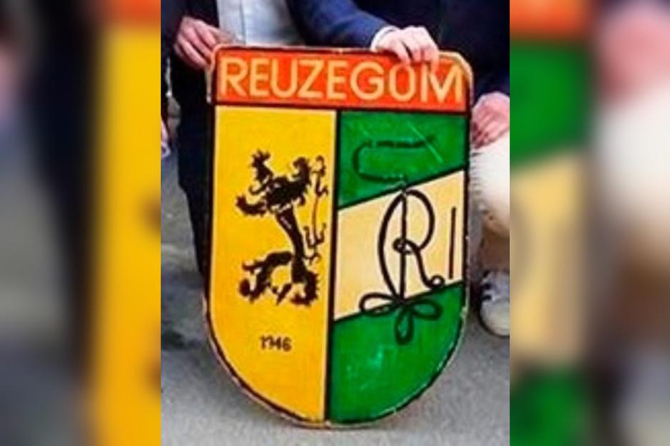 Ex-leden Reuzegom getuigen: 'Ik was niet verwonderd'