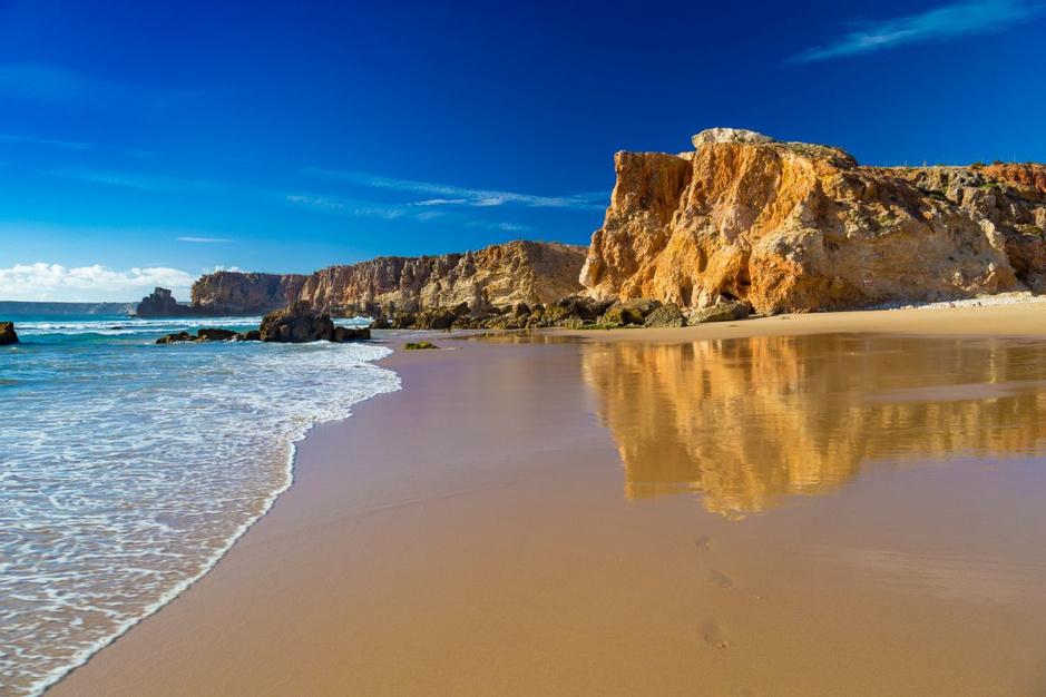 Tien redenen om naar Alentejo in Portugal te gaan