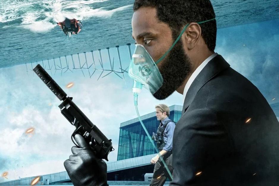 De race naar het grote scherm: wie doet de bioscoopkassa's weer rinkelen?