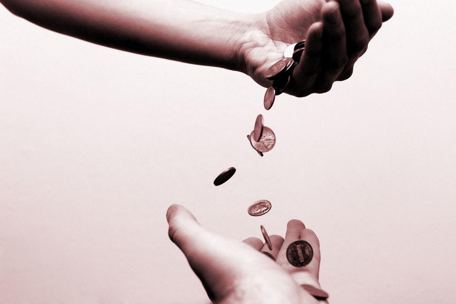 Niet enkel uit angst voor schulden: waarom worden zoveel erfenissen geweigerd?