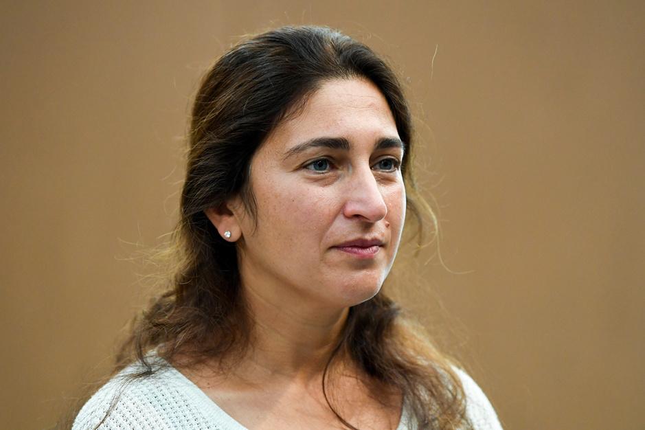 Geblokkeerd op Twitter door Zuhal Demir: ex-rechter overweegt juridische stappen