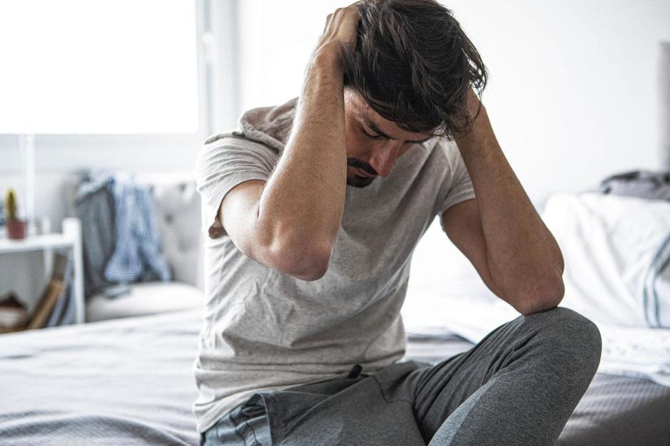 Ziekte van Parkinson: dit zijn de minder bekende symptomen