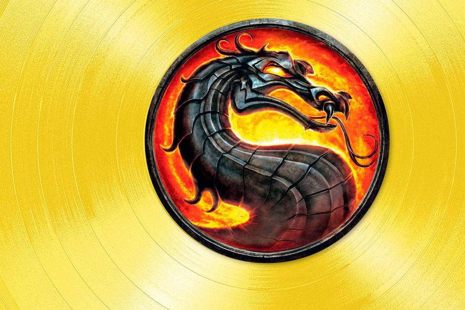 Het verhaal achter 'Mortal Kombat Theme Song', de grootste Belgische hit die u niet kent