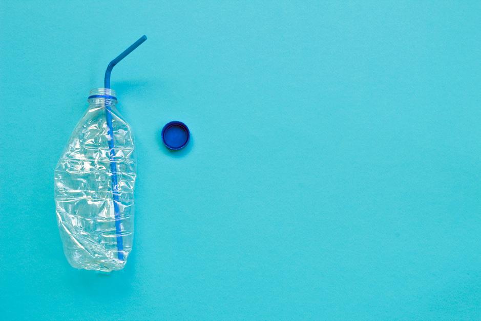 Milieu: worden uw petflessen echt gerecycleerd?