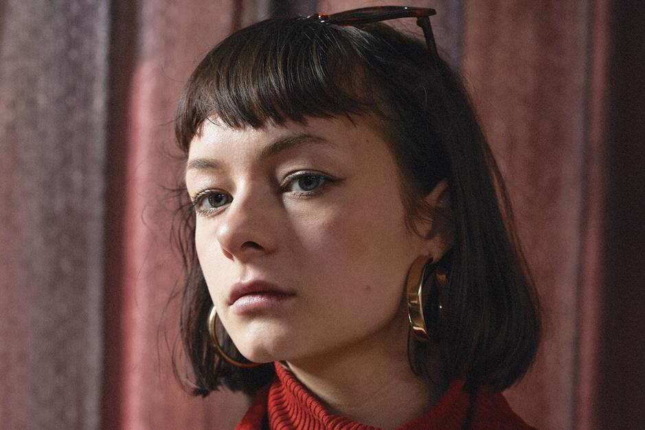 Voor actrice Xenia Borremans is 'Déjà-vu' echt een déjà-vu: 'Ik wás Louise toen ik vijftien was'