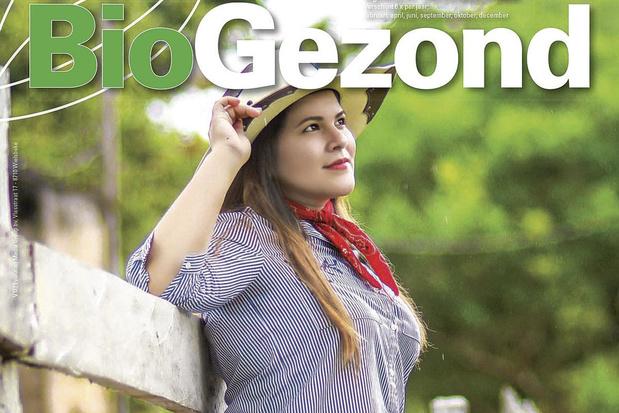 Corona-onzin: van online naar biowinkels en brievenbussen