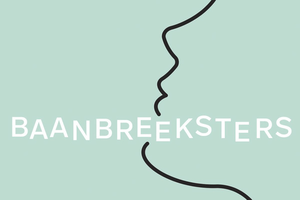 Zomerpodcast Baanbreeksters: deze vrouwen verdienen een plaats in ons collectief geheugen