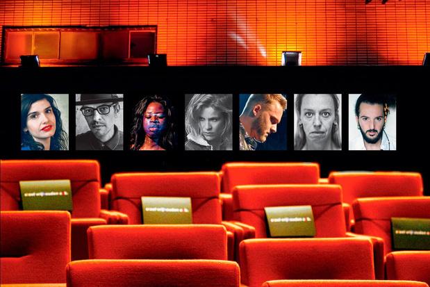 Tv-tip: docu 'Reset' wil stereotiepen over kunstenaars doorbreken