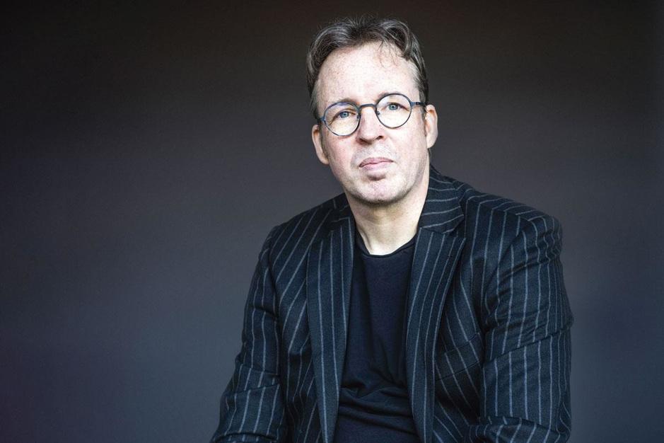 Bioloog Tom Wenseleers : 'Wie zich niet laat vaccineren, kiest eigenlijk voor een besmetting met de deltavariant'
