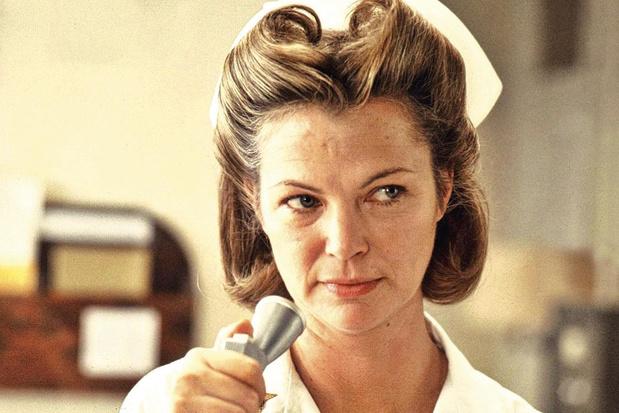 Van nurse Ratched tot Killer BOB: deze vijf booswichten uit de cinema bezorgen je nachtmerries