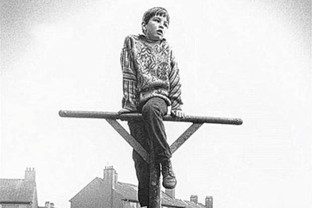 'Shuggie Bain' van Douglas Stuart: een grimmig portret van Schotland ten tijde van Thatcher