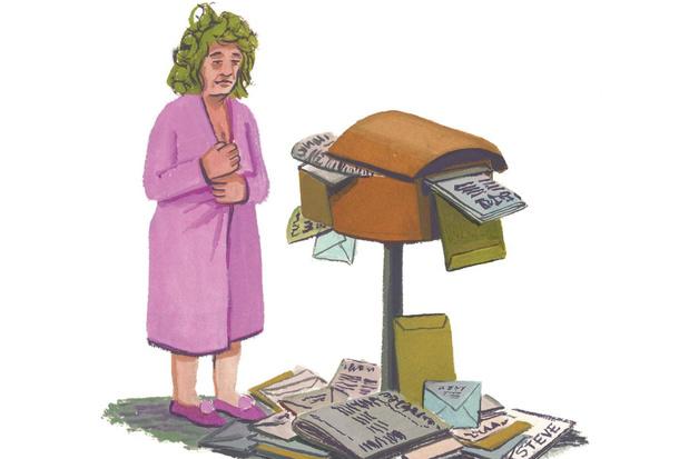 Factcheck: ja, de gemiddelde mens beantwoordt zijn werkmails beter 's middags