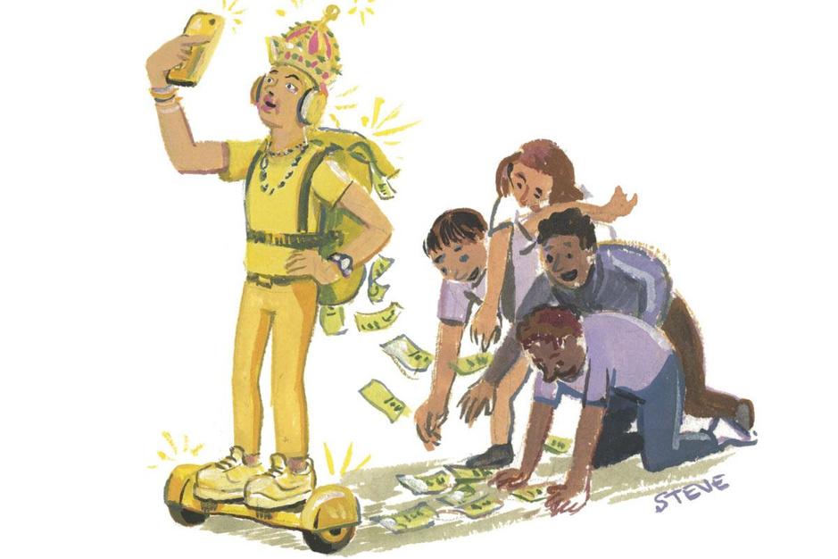 Factcheck: 'Een op de vijf veertienjarigen heeft al Lotto gespeeld'