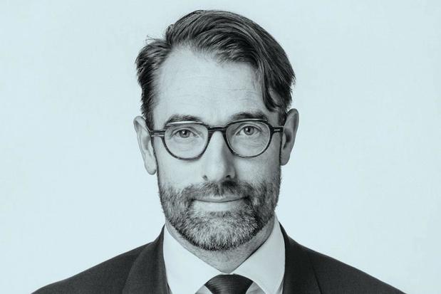 Trends Podcast met Hans Stegeman: 'Een duurzame samenleving hoeft geen socialistisch paradijs te zijn'