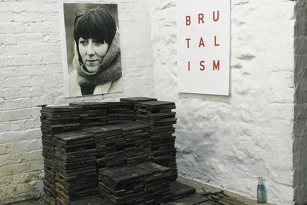 Brutalism: de debuutplaat van Idles die onterecht aan alle aandacht ontsnapt