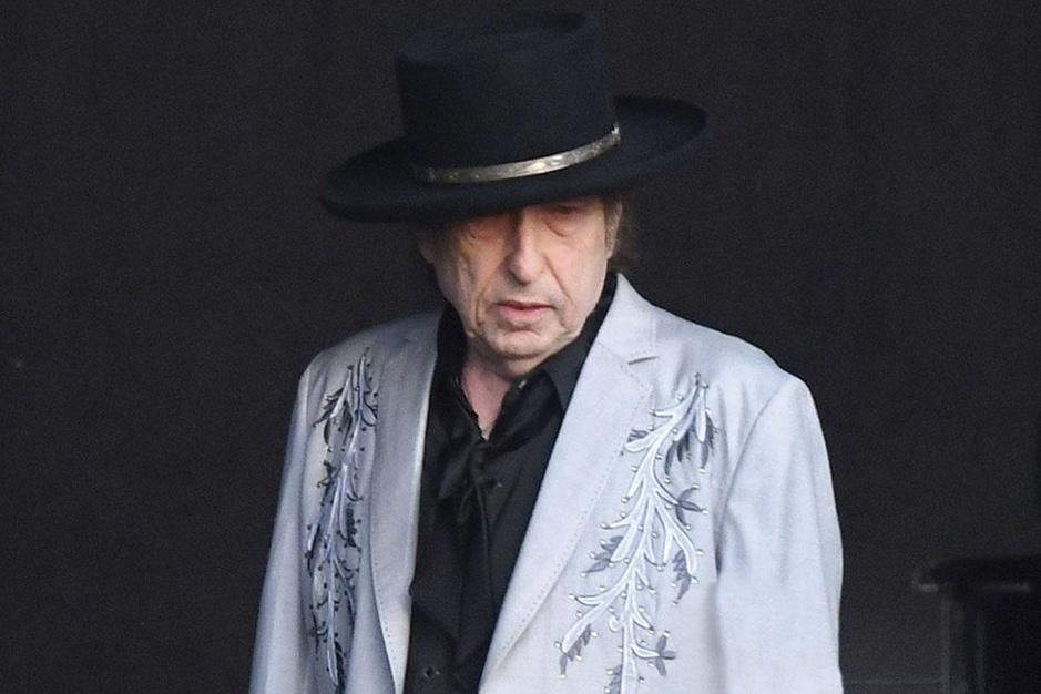Wat bedoelt Bob Dylan? Zijn nieuwste nummer Murder Most Foul ontrafeld