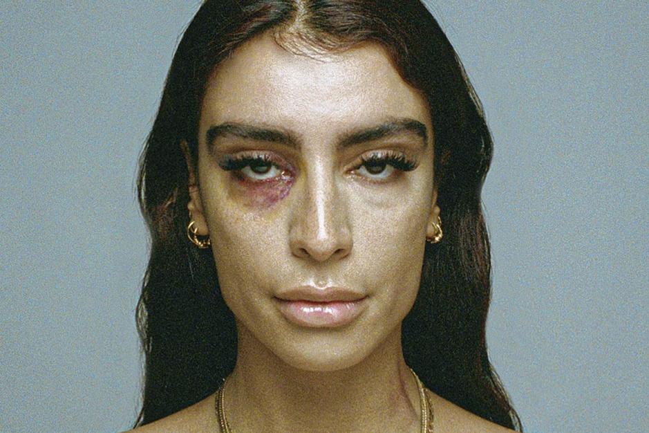 Sevdaliza, de Rotterdamse zangeres die Billie Eilish inspireerde: 'Grootsheid zit in mijn DNA'