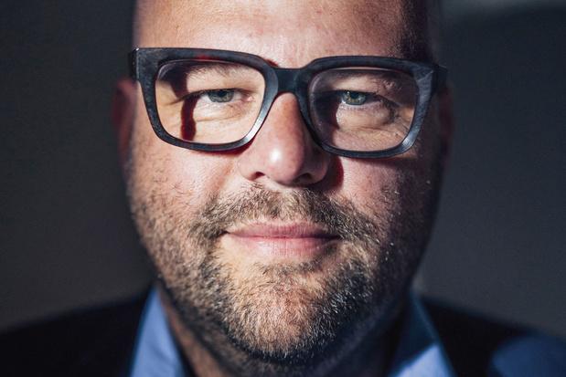 Onderwijsexpert Wouter Duyck: 'Studenten beginnen met nog minder voorkennis aan hoger onderwijs'