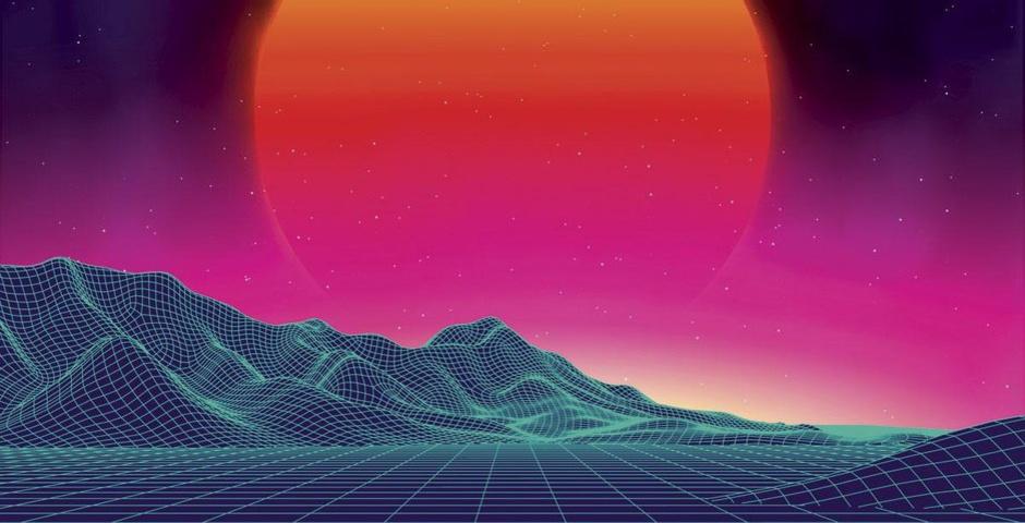 Ooit sciencefiction, binnenkort al realiteit