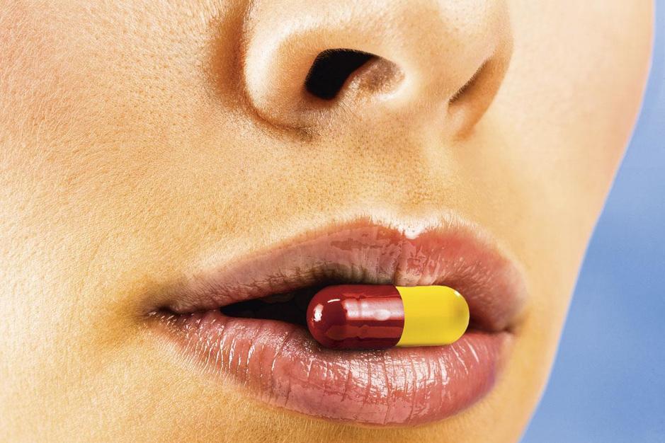 Hoe gevaarlijk is stoppen met antidepressiva? 'Telkens als ik wilde stoppen, liep het fout'