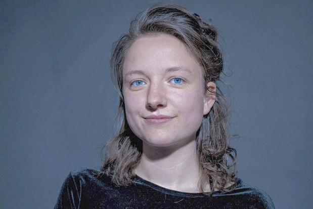 'Alle mensen die ik ken' van Lisa Huissoon: een icoon van toegankelijke experimentele literatuur