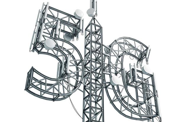 Regering-De Croo probeert met 5G-compromis Jambon te paaien
