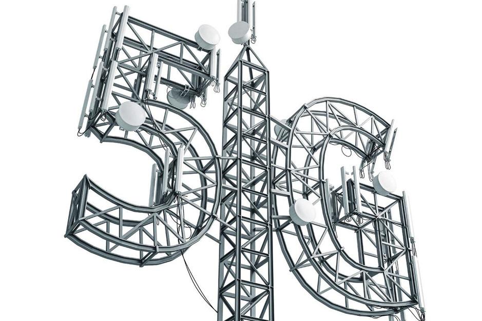 Hoe ongezond is het nieuwe 5G-netwerk? 'Je kunt nooit bewijzen dat het volledig onschadelijk is'