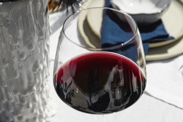 Een passende wijn voor een late zomerbarbecue? Ga voor deze 'krachtpatsers'