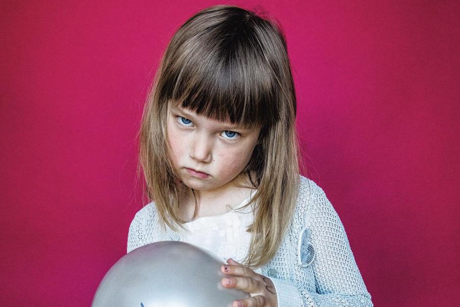 Terug naar de klas zonder vaccin: 'Ook volgend jaar wordt geen gewoon schooljaar'