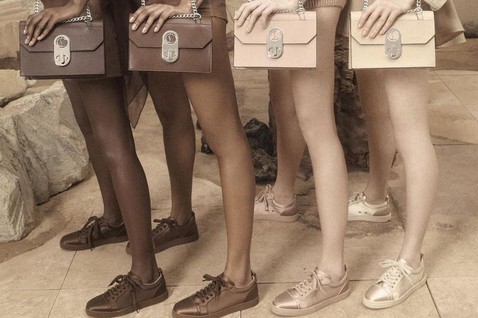 50 tinten huid: een inclusieve inhaalbeweging in de beautywereld