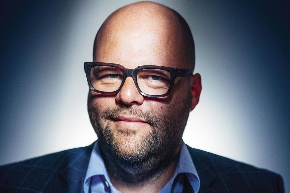 Onderwijsexpert Wouter Duyck (UGent): 'Scholen sluiten kost ook levens'
