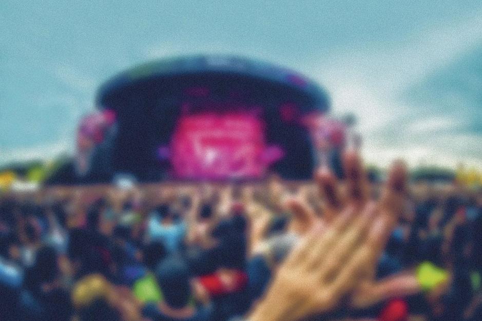 Festivals 2021: l'été de tous les dangers