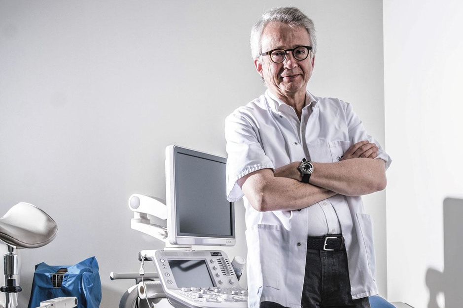 Medische missers: 'De verzekeraar verbiedt een arts te zeggen: ik heb een fout gemaakt'