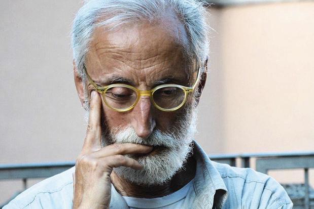 Antonio Moresco toont de schoonheid van het nihilisme in de roman 'Het lichtje in de verte'