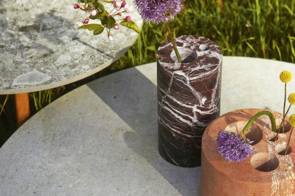 Stijlvol in beeld: nergens beter dan je eigen tuin